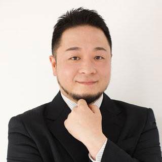 須田將昭さん