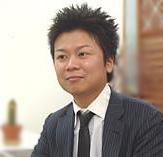 山田 謙史
