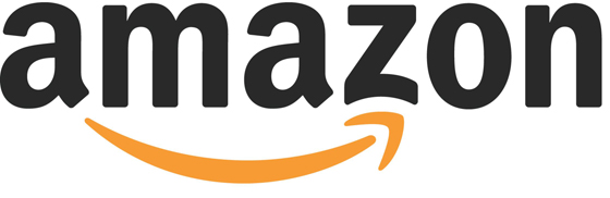 amazon-com-logo.jpeg